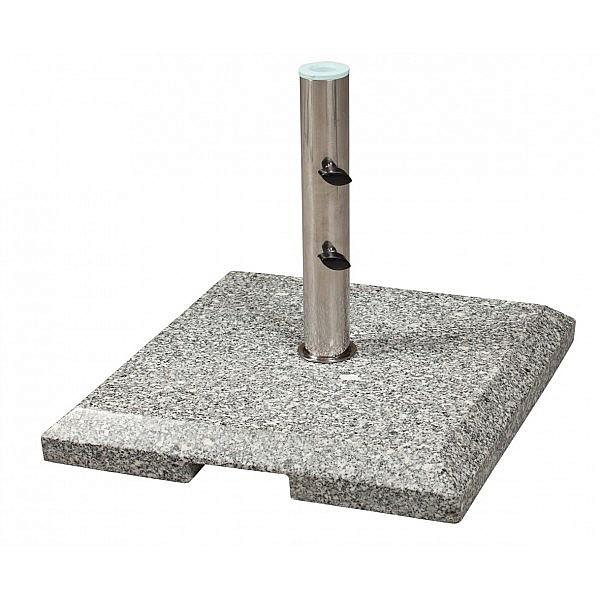 Produktové foto DOPPLER Doppler Žulový stojan s úchytem (40 kg)