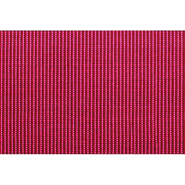 Produktové foto DOPPLER Slunečník Doppler PROTECT 400P potah (různé barvy) T809 červená