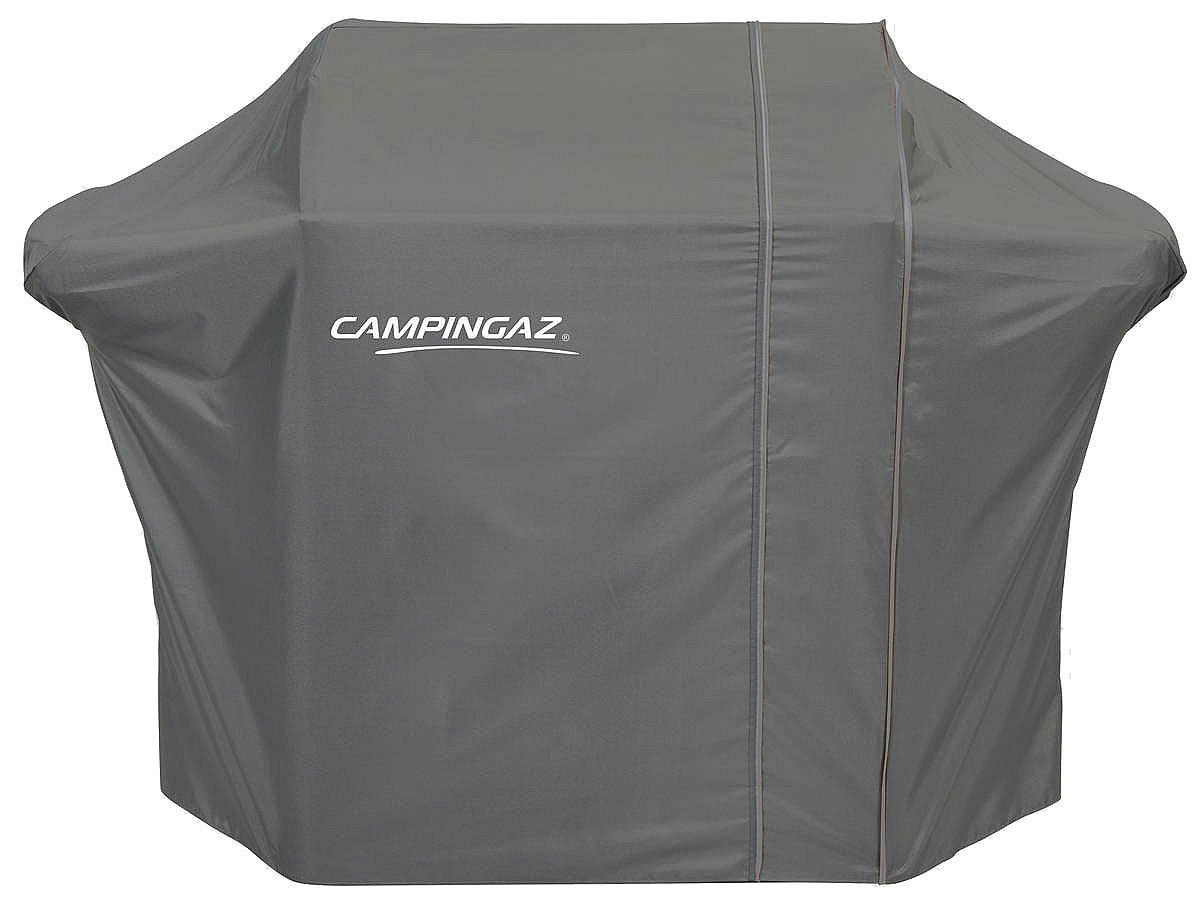 Produktové foto Campingaz CAMPINGAZ  Univerzální obal XXXL Premium (DOPRAVA ZDARMA)