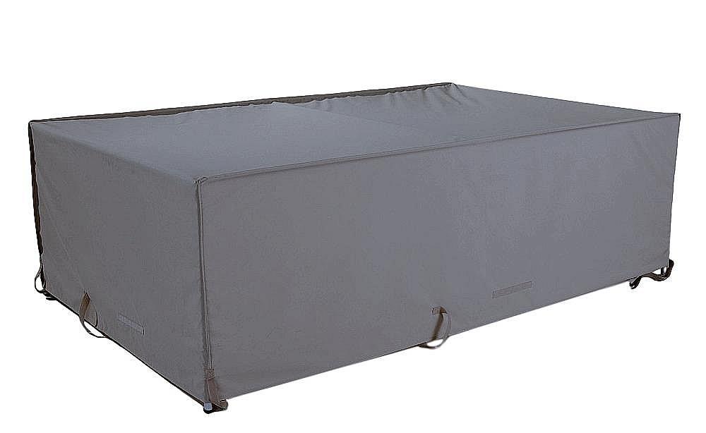Obal na ratanový nábytek 310x170x90 cm