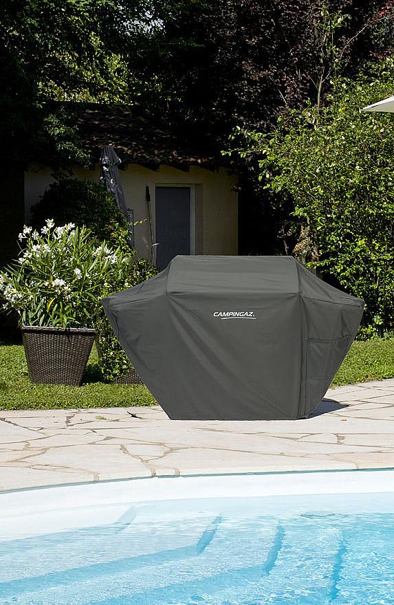 Produktové foto Campingaz CAMPINGAZ  Univerzální obal na gril Premium XL