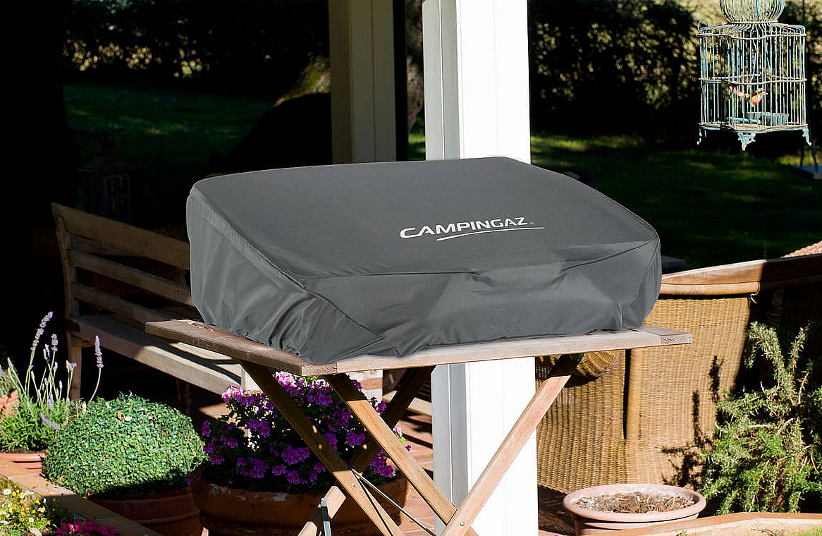 Produktové foto Campingaz CAMPINGAZ  Ochranný obal na gril Master Plancha