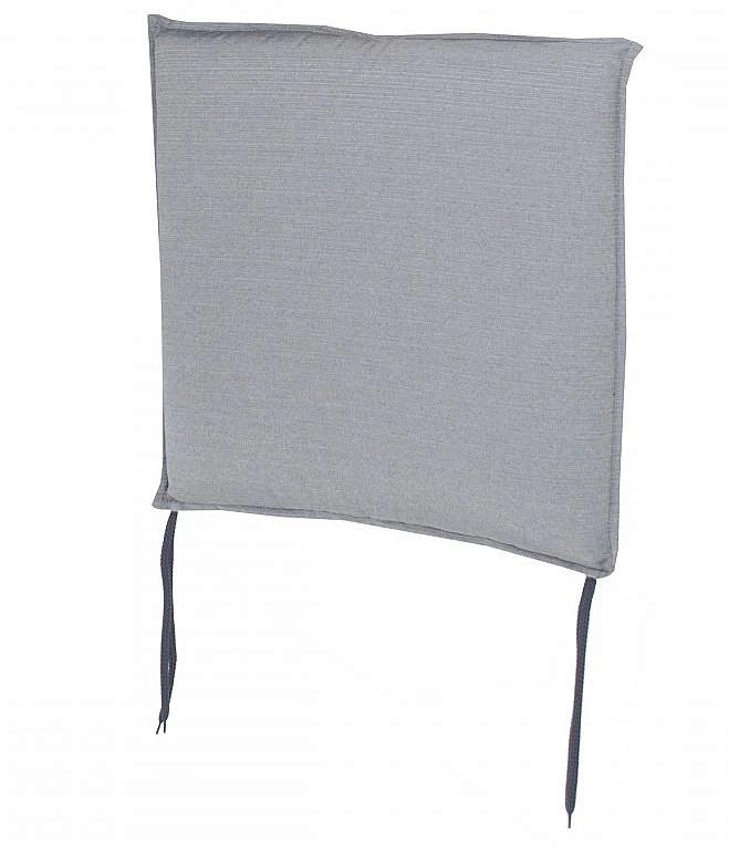 DOPPLER Doppler Sedák ELEGANT 2427 (50 x 50 cm)