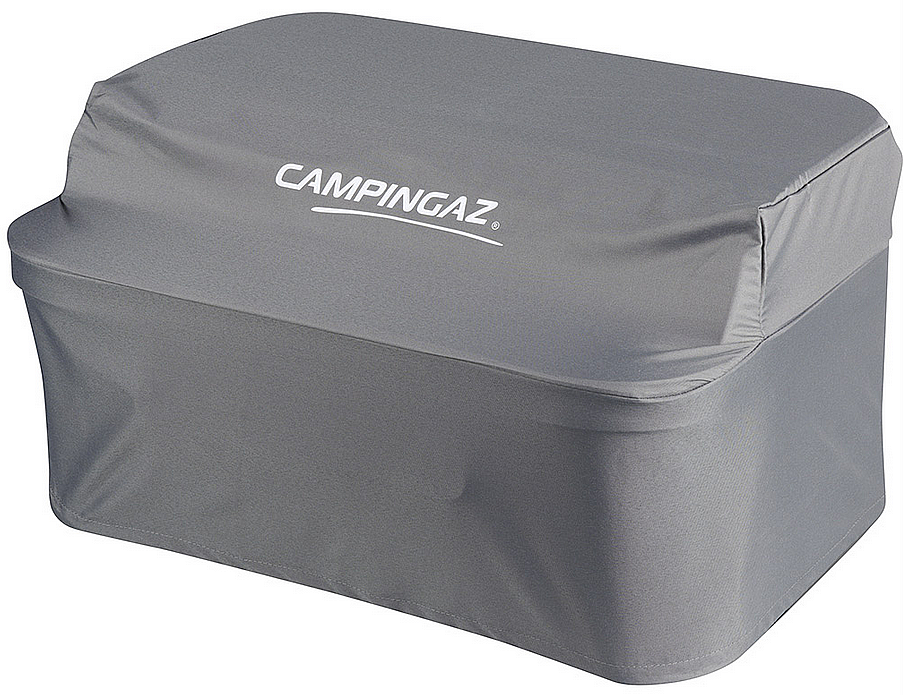 Campingaz CAMPINGAZ Ochranný obal na gril Attitude 2100
