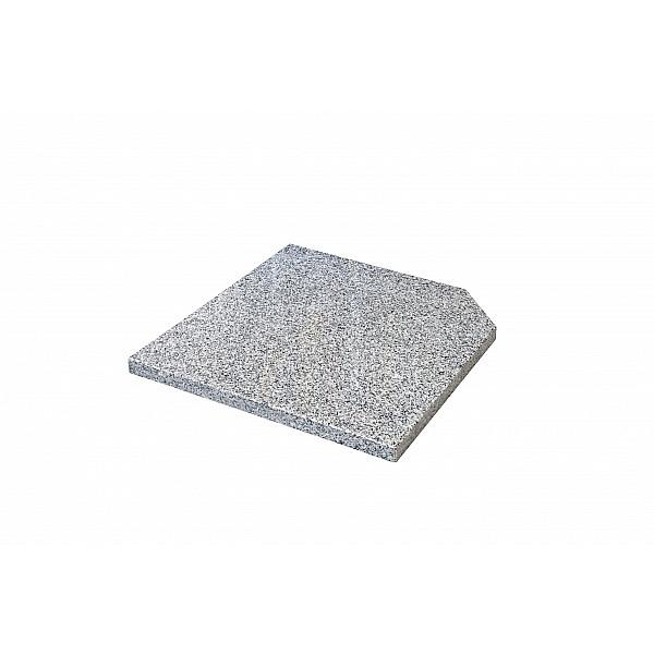 DOPPLER Doppler Žulová dlaždice lehká (25 kg)