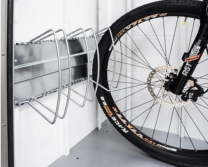Biohort Stojan na kola Biohort bikeHolder