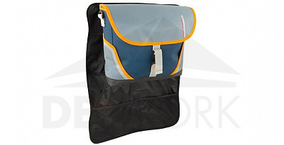 CAMPINGAZ  Car Seat Coolbag Tropic 8L