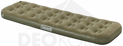 COLEMAN Samonafukovací matrace  Comfort Bed Compact Single
